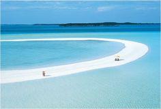 MUSHA CAY, WORLDS MOST EXPENSIVE ISLAND RESORT