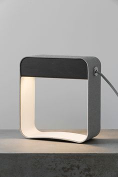 EAU DE LUMIERE a tribute to the world of perfume. Designed by Davide Oppizzi and produced by Designheure. Lighting Design, Perfume Bottles, Table Lamp, Sculpture, Mirror, Wood, Interior, Home Decor, Light Design