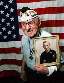 Google Image Result for http://upload.wikimedia.org/wikipedia/commons/thumb/1/1e/Pearl_Harbor_survivor.JPG/225px-Pearl_Harbor_survivor.JPG
