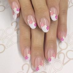 Thailand's No.1 nail salon!!!! Enjoy our nail artwork and designs!!! ☎: 02 1605618-9 Central Embassy