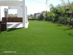 Những mẹo nhỏ giúp thảm cỏ nhân tạo bền hơn - Cỏ Nhân Tạo, cỏ nhân tạo sân bóng đá, cỏ nhân tạo sân vườn, cỏ nhân tạo trang trí