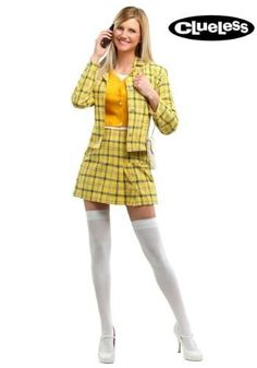 https://images.halloweencostumes.com/products/40278/1-2/clueless-cher-womens-costume.jpg