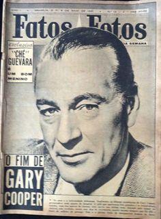 1961 - número 14 Mai/06