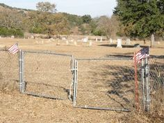 Texas History, Texas Hill Country, Baby Head, Ghost Towns, Cemetery