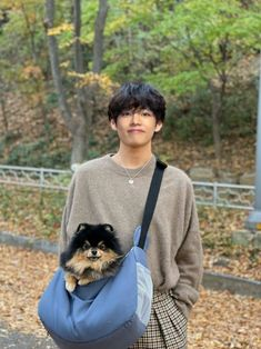 V Taehyung, Kim Taehyung Funny, Foto Bts, Bts Photo, Bts Dogs, V Bts Cute, Yorky, Bts Playlist, Bts Lockscreen