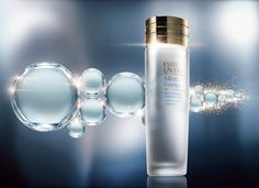 Estee Lauder Micro Essence Skin Activating Treatment Lotion 2014