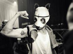 Rapper, Halloween Face Makeup, Frank Zappa, Trippy, Tumblers, Panda, Nike, Men, Guys