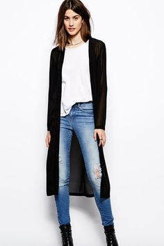 The Expensive-Taste Guide To ASOS #refinery29 http://www.refinery29.com/2014/05/67029/cheap-asos#slide5