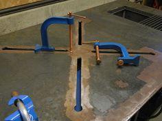 229555d1315958173-welding-table-welding-table.jpg (1301×976)