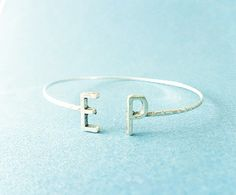 Found! The Best Personalized Jewelry on Etsy via @WhoWhatWear