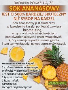 Pineapple, Fruit, Health, Life, Turmeric, Health Care, Pine Apple, Salud
