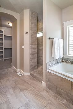 Master Bedroom From The Targhee By Eaglewood Homes Boise Meridian Twin Falls Idaho