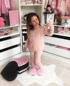💕Baby Boutique British Flare with homemade quality 💕Itty Bitty Baby & Kids Boutique is home of beautiful children clothes for baby girls & boys👸 Cute Little Girls Outfits, Kids Outfits Girls, Toddler Outfits, Cute Kids Fashion, Little Girl Fashion, Toddler Fashion, Child Fashion, Fashion Ideas, Womens Fashion