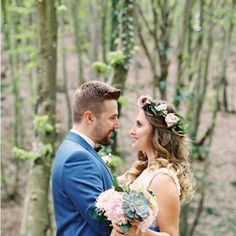 Aşk dolu bir hafta olsun#wedding #love