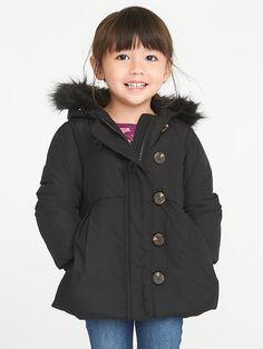 59b2d07d0 12 Best C winter jacket images | Little girls, Toddler girls, Kids girls