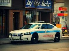 1000 images about chicago police cars on pinterest for Chicago motors used police cars