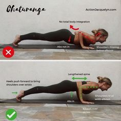 www.lorsliving.com #yogablock  #YogaBlocks