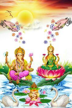 Lakshmi is also an important deity in Jainism and found in Jain temples Lakshmi hindu art Lakshmi wealth Lakshmi goddesses Lakshmi haram Lakshmi tanjore painting Lakshmi vaddanam Lakshmi bangle Lakshmi decoration Lakshmi necklace Shri Ganesh, Lord Ganesha, Durga Maa, Krishna Radha, Janmashtami Wishes, Krishna Janmashtami, Lord Shiva Sketch, Janmashtami Decoration, Lord Murugan Wallpapers