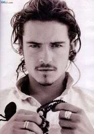 "Orlando Bloom"" data-componentType=""MODAL_PIN"