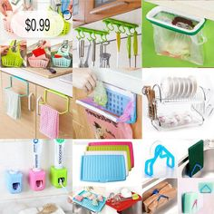Home & Garden, Kitchen, Dining & Bar, Kitchen Storage & Organization, Racks & Holders, Home & Garden, Household Supplies & Cleaning, Home Organization, Hooks & Hangers Cupboard Shelves, Metal Shelves, Bathroom Shelves, Storage Cabinets, Kitchen Storage, Shelf, Storage Rack, Storage Shelves, Coffee Pod Storage