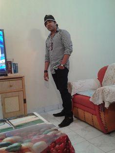 Look good.. !