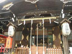 Japanese Temple Japanese Temple, Pin Pics, Japanese Culture, Book Stuff, Fuji, Videos, Beauty, Beauty Illustration