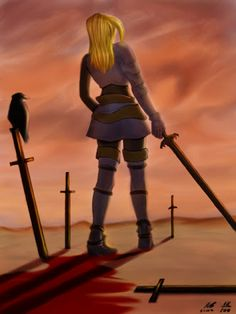 tarot 5 swords - Google Search