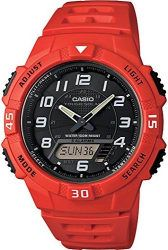 Casio Men's Solar Multifunction Watch for $20  free shipping w/ Prime #LavaHot http://www.lavahotdeals.com/us/cheap/casio-mens-solar-multifunction-watch-20-free-shipping/196323?utm_source=pinterest&utm_medium=rss&utm_campaign=at_lavahotdealsus