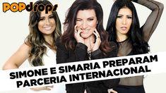 Simone e Simaria fazem parceria internacional com Laura Pausini #PopDrops @PopZoneTV  http://popzone.tv/2018/02/simone-e-simaria-fazem-parceria-internacional-com-laura-pausini-popdrops-popzonetv.html