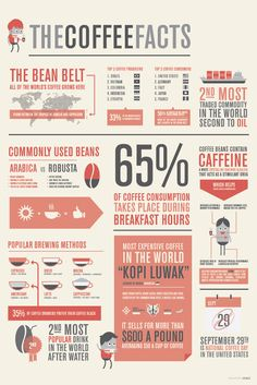 AWESOME INFOGRAPHICS | DESIGN: Spring 2013