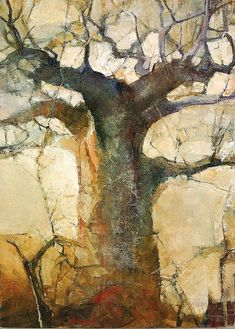 Baobabs by Wendy Rosselli BAOBAB TREE / MADAGASCAR : More At FOSTERGINGER @ Pinterest