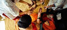 henna Henna, Wedding Photography, Hennas, Wedding Photos, Wedding Pictures