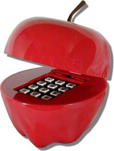 novelty telephone - Google Search                                                                                                                                                                                 Mais