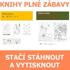 Na stromech můžou růst i souhlásky – Dětské stránky School Psychology, Working With Children, Montessori, Coloring Books, Preschool, Teaching, Education, Blog, Ms