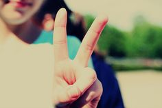 Peace by {peace♥}, via Flickr
