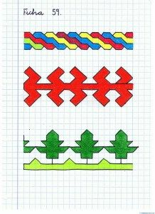 mochila pixelart 1 Blog Moda InfantilBlog Moda Infantil