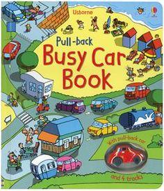 http://r3916.myubam.com/p/1213/busy-car