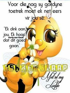 Good Night Blessings, Good Night Wishes, Good Night Quotes, Morning Greetings Quotes, Morning Messages, Good Knight, Evening Greetings, Afrikaanse Quotes, Goeie Nag