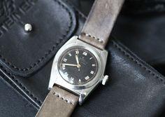 #Rolex #Bubbleback #Erbebasel #1945 #vintagewatch #watches #collector #watchporn #style #steinermaastricht #maastricht #thenetherlands