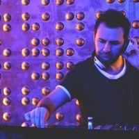 SERDAR AYYILDIZ  In The Mix Radyo Mega ( Club Mega Vol 1 ) 21 Mart 2015 by SERDAR AYYILDIZ on SoundCloud