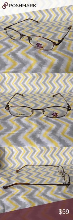 110bad3bfdda Shop Women s Nautica Silver Red size OS Glasses at a discounted price at  Poshmark. Description  New Nautica Flexon Unisex Eyeglasses 53 X 19 Sold by  Fast ...