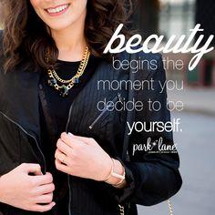 www.parklanejewelry.com #parklanejewelry #myparklanestyle