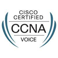Cisco CCNA Voice Boot Camp |