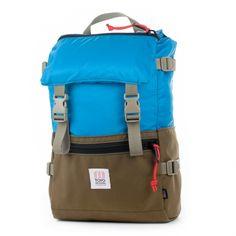topo_designs_rover_pack_aqua.jpg