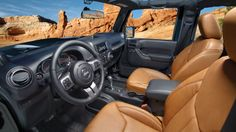 2013 Jeep Wrangler Unlimited pictures and image gallery. See the 2013 Wrangler Unlimited up close in our picture gallery.