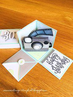 Die 39 Besten Bilder Von 65 Geburtstag Diy Presents Bricolage Und