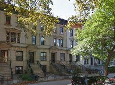 1132 Bergen St, Brooklyn, NY 11216