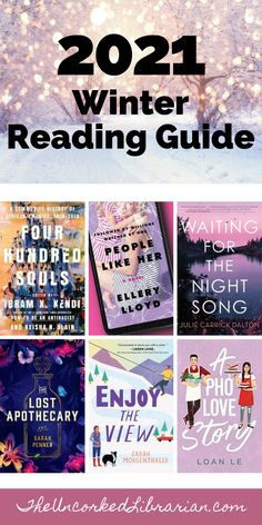 Books You Should Read, Best Books To Read, New Books, Best Book Club Books, Great Books, Book Club Recommendations, Book Club List, Book Lists, Book Of Love