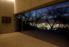 mty house by bgp arquitectura