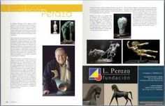 Revista-Entrevista-Humberto-Peraza